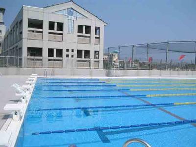 塩釜高等学校